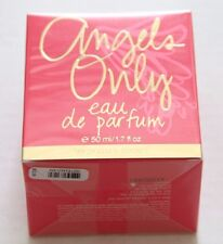 Victoria's Secret Angels Only Eau de Parfum 50 ml / 1.7 fl oz