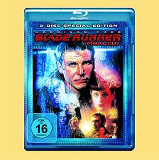 ••••• Blade Runner (Harrison Ford) (Blu-ray) ☻