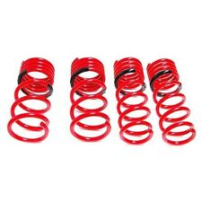 Tanabe DF210 Lowering Springs 2004-2007 For Scion xB TDF081