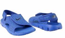 Boys Nike Sunray Adjust Toddler Children US Sizes