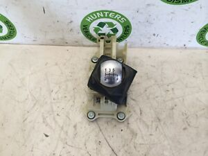 FORD FOCUS ST 6 SPEED GEAR SELECTOR GEAR STICK 2.5 PETROL FREE P&P 2005-2011