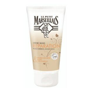 Le Petit Marseillais Handcreme für extrem trockene Haut 75ml