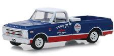 1968 Chevron Chevy C10 Pickup