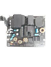Genuine APPLE IMAC POWER SUPPLY DELTA Electronic ADP-300AF T 12.1V 25A