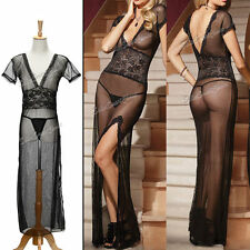 Unbranded Floral Lace Chemises Nightwear for Women