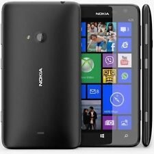 Nokia Lumia 625 Mobile Phone on Vodafone