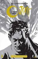 Outcast  Giant Sized Artist Proof Edition by Kirkman & Azaceta Image Comics 2016