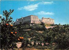 B58421 Abbazia di Montecassino North West side   italy