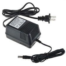 12V Ac Adapter for Medion Ka12A120100045U Class 2 Transformer Power Supply