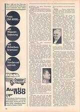 Austin-1100-1963-Reklame-Werbung-genuineAdvertising-nl-Versandhandel