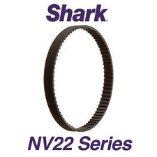Shark Navigator NV22 Series Belt