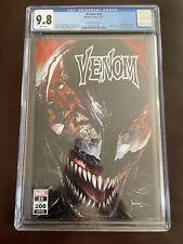 Venom 35 CGC 9.8 Suayan Cover A (2)