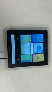 AcuRite 02064-RX Wireless Weather Station Monitor Display W/ Adapter