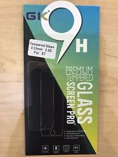 2X Tempered Glass Screen Protector For Samsung Galaxy S6