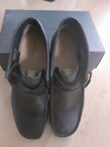 Clarks Wallabee Boots. UK Size 13.
