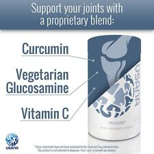 USANA Procosa ( prevents Bone and Joint Injury and osteoarthritis)