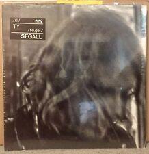 TY SEGALL s/t Vinyl LP Epsilons perverts fuzz Broken Bat Sic Alps Party fowl 7