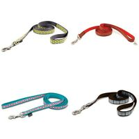 PetSafe 6-Foot Long Pet Dog Durable Woven Nylon Leash Leads