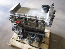 AAA Motor VR6 2.8 174PS VW Golf 3 Passat 35i 94er RUHENDE ZÜNDUNG TEILÜBERHOLT