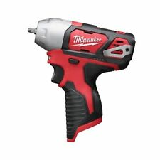 Milwaukee Brushed Cordless Drills