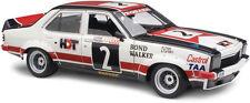 1975 Bathurst 3rd Place L34 Torana Bond/Walker 1:18 Classic Carlectables Cars