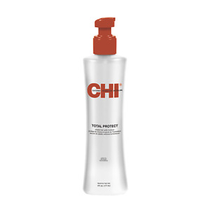 CHI Total Protect Defense Lotion 6oz BRAND NEW! Free Shipping!