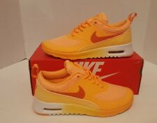 Nike Air Max Thea PRM Running Shoes Women's SZ 6 NEW!! 616723-800 SP QS LAB LE