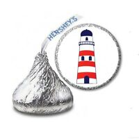 Connecticut Covered Bridge Lighthouse Clipper Sailing Ship Jolee/'s 3D Stickers