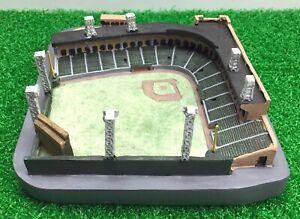 Offermann Stadium Replica / Buffalo Bisons Minor League IL Baseball 08/20/2008
