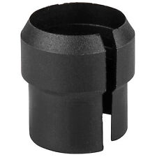 K&M 01-86-820-55 Plastic Ring for Mic Stand Replacement Part