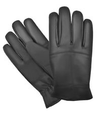 Winter/Thermal Gloves
