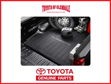 2007-2020 TOYOTA TUNDRA BED MAT GENUINE OEM 5.5FT SHORT BED ONLY PT580-34070-SB