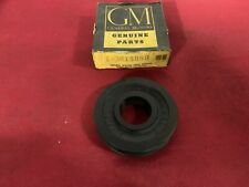 NOS 59-62 CHEVROLET IMPALA / BEL AIR 348 409 IDLER PULLEY GM 3815858