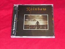 Rainbow – Finyl Vinyl
