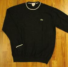 94e8e1cf6a8e Lacoste Men s Sweaters for sale