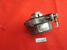Saab 9-5 Estate (ys3e) sous pression Pompe 55 188 660, 55188660
