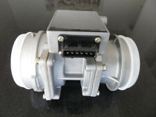 LAND ROVER DISCOVERY S1 AIR FLOW METRE