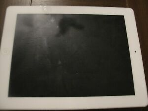 Apple Ipad 2 16GB 9.7""