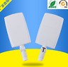 2.4GHz 8dBi RP SMA Male connector High Gain Wifi Panel Antenna