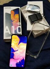 Samsung Galaxy A10e 32GB Metro PCS