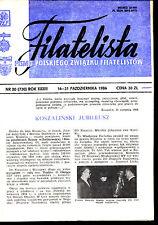 Filatelista 1986.20