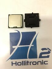 Intel Core Duo 6700 SL9ZF 2.66GHz CPU *NEW*