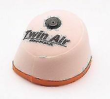 Twin Air Yamaha DT200 1989-1996 Motorcycle Motorbike Foam Air Filter