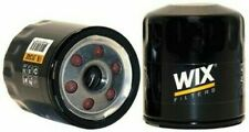 Box of 12 Wix Engine Oil Filter 51348 fits Various Vehicles