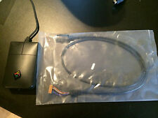 NeXT Non Adb Mouse REPAIR CABLE & instructions  NeXT Cube NeXTstation NeXTcube