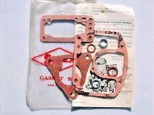 1953-60 Auto e moto: ricambi e accessori Standard 8 10 pennant freno Frizione Cilindro Principale Kit Di Riparazione Guarnizioni Cilindri maestro frizione