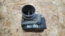 AUDI A4 B7 2.0 TFSI BWE THROTTLE BODY 06F133062G