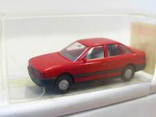Wiking 121 13 Audi 80 OVP (Z3704)