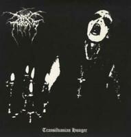 Darkthrone - Transilvanian Hunger - Sealed New Vinyl LP