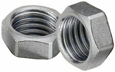 B14-00216 - M4 Piston Rod Lock Nut For Cylinder 8-10mm Bore